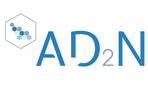Logo-ad2n 150