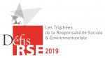 défis RSE 2019